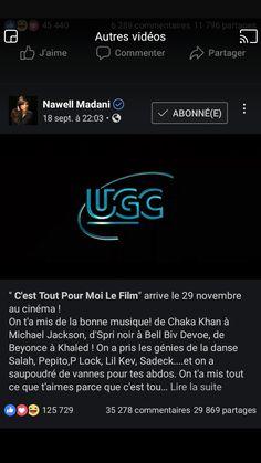 Michael Jackson, Image Facebook, Film, Music, Movie, Film Stock, Cinema, Films