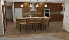 America, Bar, Furniture, Design, Home Decor, Decoration Home, Room Decor, Home Furnishings