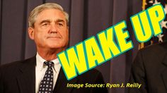 BREAKING!!! WikiLeaks Just Exposed Who Mueller Really Is! What He Did Wi...