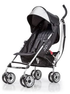 Evenflo Pivot Xpand Modular Travel System, Baby Stroller, Up to 22 Configurations, Extra-Large Storage - Compare and Shop The Best Stuff Best Lightweight Stroller, Large Storage Baskets, Umbrella Stroller, Der Bus, Baby List, Travel System, Cool House Designs, Summer Baby, Aluminium
