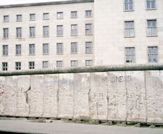 Madness Berlin Germany From Permanence, 2007  For price & availability contact gallery