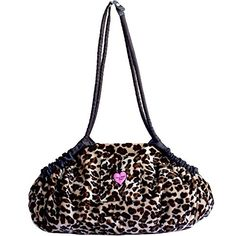 Baby Bella Maya 5 in 1 Diaper Tote Bag Lollipop Leopard     To view 9afac9764d