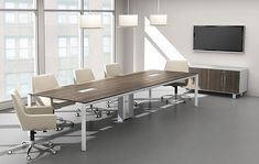 Watson Desking (I sell this line now)