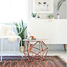 #interior #interiordesign #homedecor #homedesign #interior4all #love #decoration #inspiration #ideas #cute #bohodecor #style by interiorwibes http://discoverdmci.com