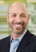 Riassunto: CRISPR Therapeutics rafforza il team dirigenziale con la nomina di Marc Becker a direttore finanziario
