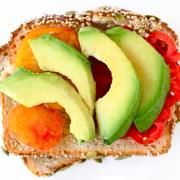 Perfect Pairs: 2-Ingredient Sandwiches - Photo Gallery | SAVEUR