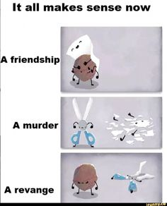 Bildmemes - iFunny Bildmemes - iFunny, - Funny,Funny memes,Funny pic,Funny world. Funny Disney Memes, 9gag Funny, Crazy Funny Memes, Really Funny Memes, Funny Puns, Stupid Memes, Funny Relatable Memes, Haha Funny, Funny Texts
