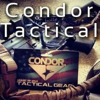 So a couple of weekends ago I received a Condor Tactical 2 Point sling for my M4 and decided to test it out while playing at UCAP's The Sandpit (game footage of that will be published next week along with a review). Here's my run down on this sling and whether or not... - See more at: http://www.templarairsoft.com/kit-bag/#sthash.Lpyw2gtK.dpuf