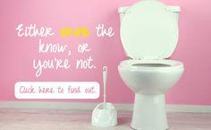 Is your bladder behaving
