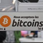 9 Things You Didn't Know You Could Buy with Bitcoin #Bitcoin #bitcoin #could