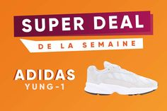 Adidas deal of the week still available from the authorized dealer www.designer-outfits.com. We stock affordable and recognized designer clothes and accessories from all the fashion houses. Top notch quality with a quick postal turnaround of all products. Dressed yourself up to walk out of the lock-down Designer Wear, Men's Shoes, Adidas Sneakers, Houses, House Styles, Top, Outfits, Clothes, Accessories