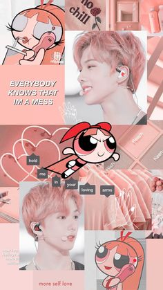 ╒═══════ ⋆⋅ ☆ ⋅⋆ ════════╕ Wallpaper and lockscreen aesthetic foun… # Random # amreading # books # wattpad Nct 127, Nct Yuta, Ntc Dream, Park Jisung Nct, Im A Mess, Baby Chickens, Park Ji Sung, Valentines For Boys, Bts Aesthetic Pictures