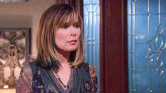 Days of Our Lives' Spoilers: Chad Can Thwart Jennifer's Efforts To Take Away His Son? - http://www.hofmag.com/days-lives-spoilers-chad-can-thwart-jennifers-efforts-take-away-son/166577