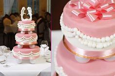 Angels by T. Ale, Wedding Cakes, Angels, Desserts, Food, Tailgate Desserts, Beer, Deserts, Ale Beer