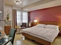 best western  fribourg Best Western, Bed, Furniture, Home Decor, Decoration Home, Stream Bed, Room Decor, Home Furnishings, Beds
