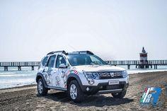 Dacia presenta Duster Strongman forza e robustezza all'ennesima potenza http://www.italiaonroad.it/2017/05/18/dacia-presenta-duster-strongman-forza-e-robustezza-allennesima-potenza/