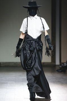 U.G.L.Y Tbilisi Spring 2016 Fashion Show