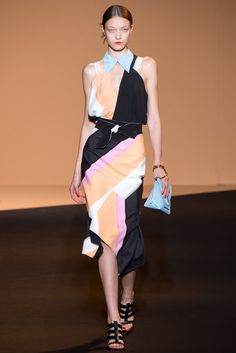 http://www.style.com/slideshows/fashion-shows/spring-2015-ready-to-wear/roland-mouret/collection/19
