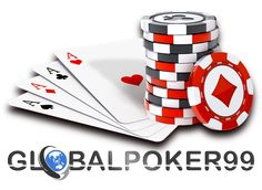 Home global-Poker | Situs Poker Online | Pair Ace Poker