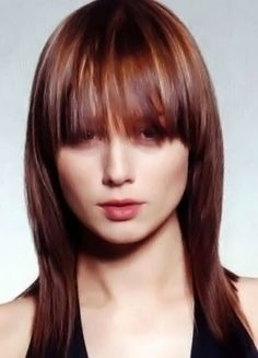how hair style hair styles on haircuts 7825