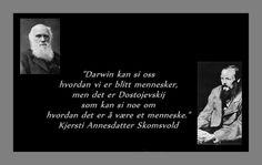 Kjersti Annesdatter Skomsvold Einstein