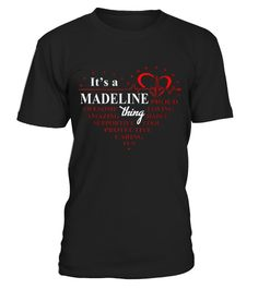 # Best MADELINE THING! PROUD TO BE front Shirt .  shirt MADELINE THING! PROUD TO BE-front Original Design. Tshirt MADELINE THING! PROUD TO BE-front is back . HOW TO ORDER:1. Select the style and color you want: 2. Click Reserve it now3. Select size and quantity4. Enter shipping and billing information5. Done! Simple as that!SEE OUR OTHERS MADELINE THING! PROUD TO BE-front HERETIPS: Buy 2 or more to save shipping cost!This is printable if you purchase only one piece. so dont worry, you will…