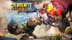 Clash of Lords 2 Hack Unlimited Jewels Gold and Souls :http://hacknewcheat.com/clash-of-lords-2-hack-unlimited-jewels-gold-and-souls/