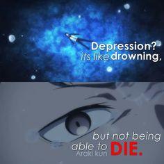 Anime:Re:zero