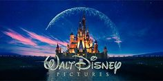 Complete List of Walt Disney Movies - How many have you seen? I was at 261... I was surprised how many I haven't seen!