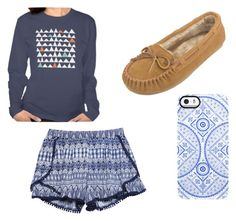 """""""Untitled #17"""" by emmalou15 ❤ liked on Polyvore"""