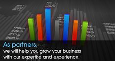 Promote Your Business, Growing Your Business, Business Contact, Site Hosting, Email List, Email Marketing, Bar Chart, Spam, Portal