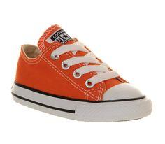 449787c7be3 Orange Converse Orange Converse