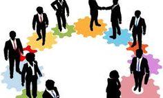 Senarai Agensi Kerajaan - http://ohkerjaya.com/berita-semasa/senarai-agensi-kerajaan/