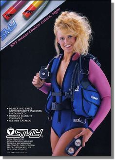 Diving Suit, Scuba Diving, Scuba Girl, Womens Wetsuit, New Catalogue, Sport Girl, Style Me, Sexy Women, Swimming