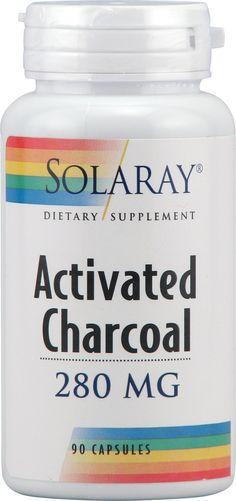 Activated Charcoal - Everyone should have this in their medicine cabinet.  Prevents/Stops Flu, Diaherra, Food Poisoning, Chemical Poisoning, Gas.  Absorbs unwanted particles that are in your digestive tract and carries them out of your body. Safe for kids too, just open capsule and mix with juice (it doesn't mix well, but allows them to drink it).  We've been using this for a year now and it's worked great.  We take it if we know we've been exposed to the flu and we never get the flu.