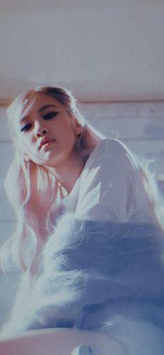 Blackpink Wallpaper, Wallpaper Backgrounds, Lisa, Yg Entertainment, Blackpink Video, Kdrama Actors, Park Chaeyoung, Album, Kpop Girls