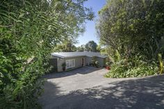 Property ID: 540755, 108 Glendale Rd, Glen Eden, Own A Slice of History   Edita Andrijasevic from Barfoot & Thompson Real Estate