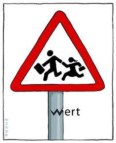 Viñeta Wert (Eneko) →  #humorgrafico #imagenesgraciosas #memesenespañol #memesparafacebook #ragecomics