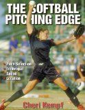 The Softball Pitching Edge - http://www.learnpitching.com/how-to-pitch-pitching-baseball-learn-to-pitch-pitching-basicus/pitching-mechanics/the-softball-pitching-edge/
