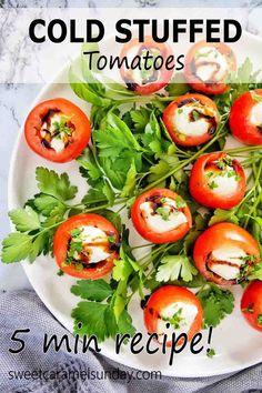 Best Italian Recipes, Great Recipes, Sunday Recipes, Favorite Recipes, Popular Recipes, Easy Recipes, World's Best Food, Good Food, Vegetarian Recipes