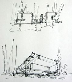 http://thinng.com/4600-architectural-sketch architectural sketch