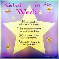 Goeie Nag, Goeie More, Inspirational Qoutes, Afrikaans Quotes, Day Wishes, Prayers, God, Motivation, Hart