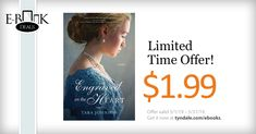 Amazing ebook deal for the month of May 2019!