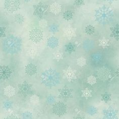 Free Christmas Greetings Templates Backgrounds Super Dev