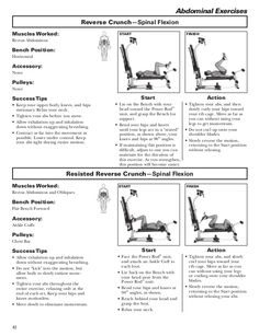 Bowflex Workout Plan : bowflex, workout, Bowflex, Workout, Routine, Ideas, Routine,, Workout,