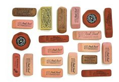 the best erasers