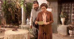 #ilsegreto DONNA FRANCISICA VIENE SFRATTATA DALLA SUA VILLA GRAZIE A SEVERO http://it.blastingnews.com/tv-gossip/2015/08/spoiler-il-segreto-puntata-spagnola-1137-francisca-in-rovina-perde-anche-la-villa-00525761.html #Anticipazioni #tv #gossip #spoiler #pepa