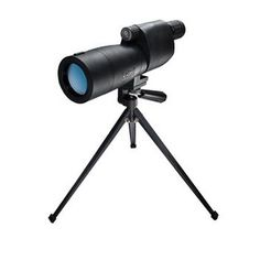Spotting scope is a small, handy portable device that is being largely used by masses, so as to observe far-off things. Basically, it is used for hunting, birdwatching and to perform other observation related activities. For more information visit : www.mdsoptics.com