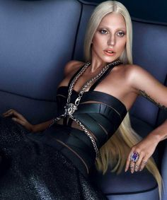 Lady Gaga 'ARTPOP' Saga Continues: Mother Monster Promises She Is Behind The Scenes Reinventing The New Era