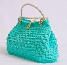 17 стильных идей для сумочки хендмейд-2